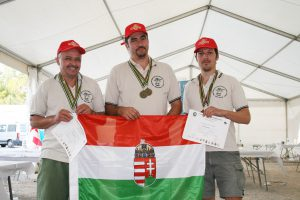 EB_Valencia_bronzeteam