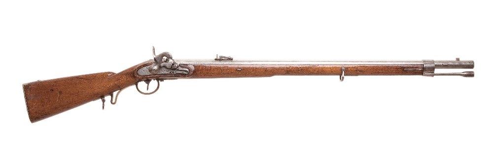 1849 M Kammerbüchse