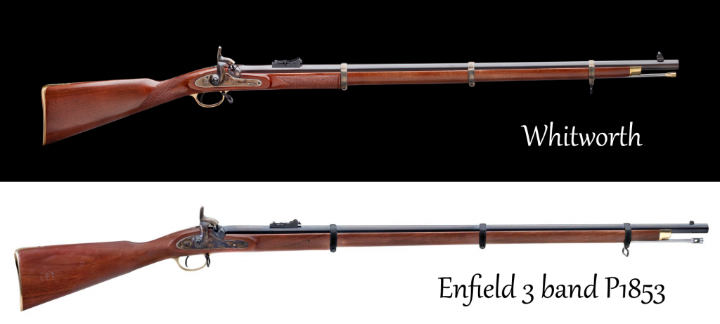whitw_enfield_comp