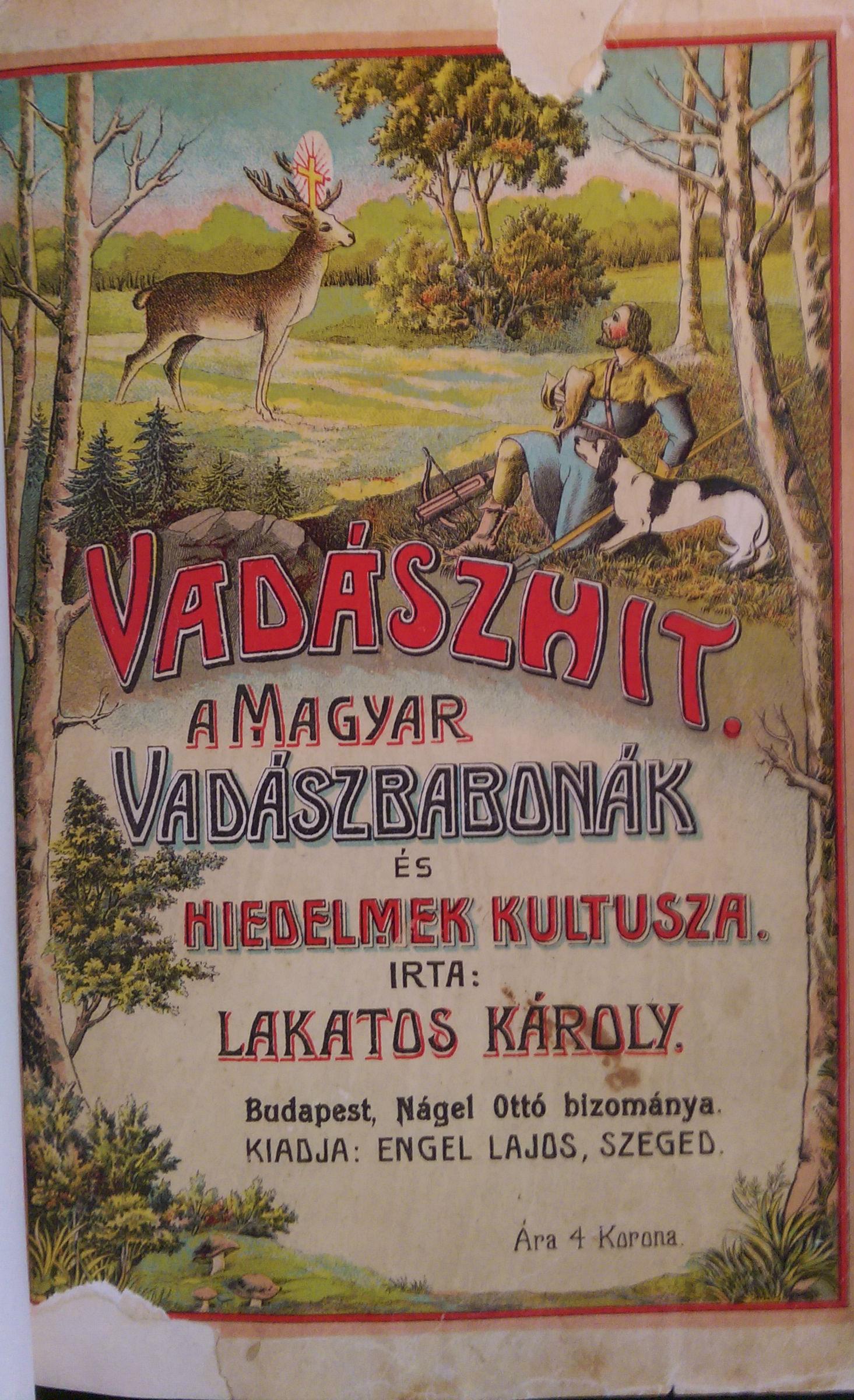 vadászhit-19101