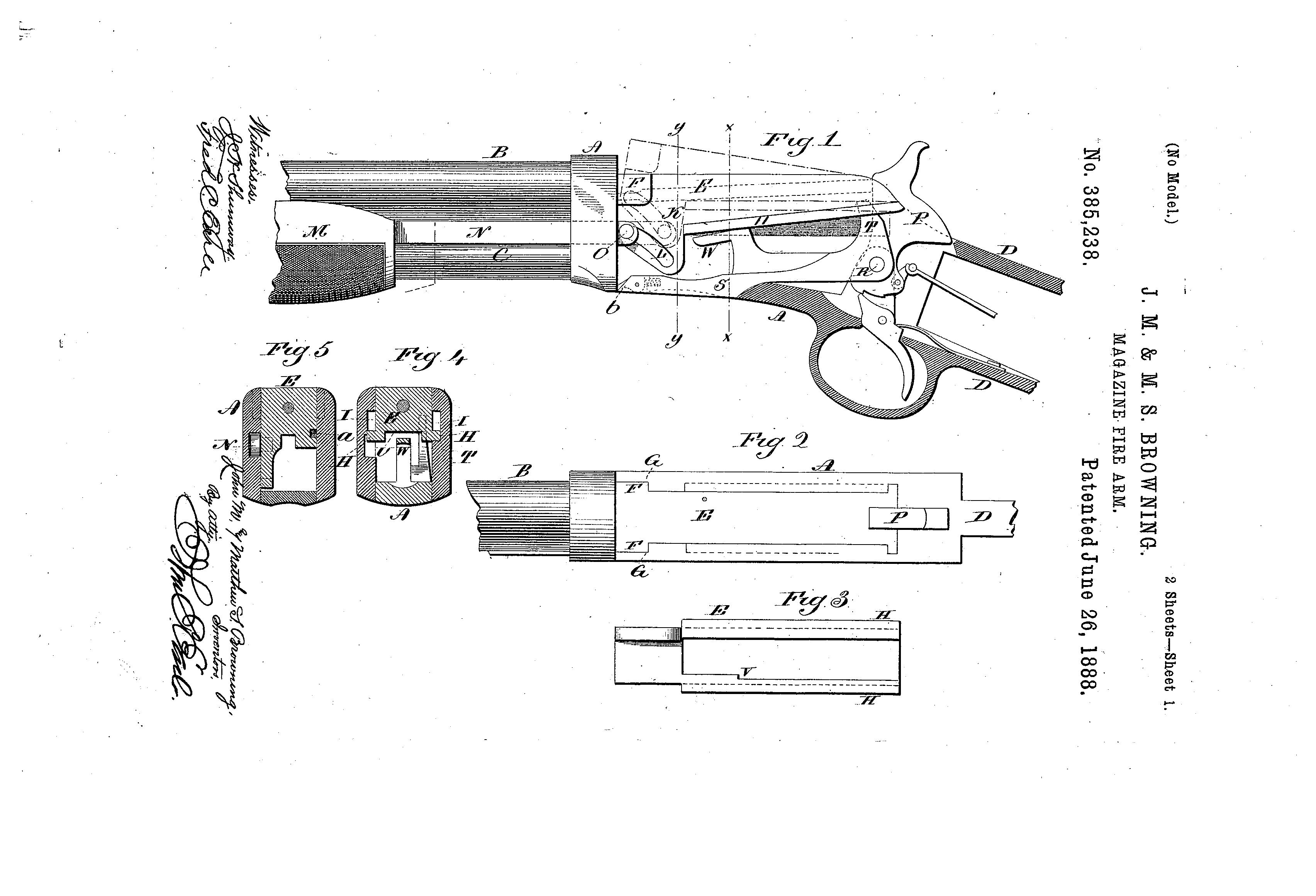 US385238-0