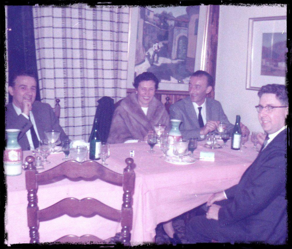 Italy1961