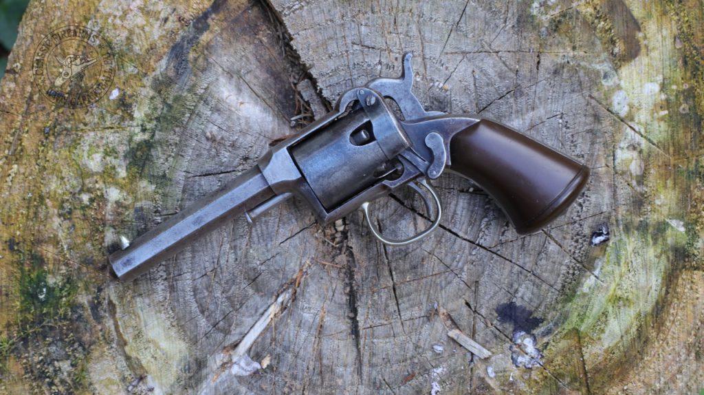 remington 1st model beals_IMG_5389