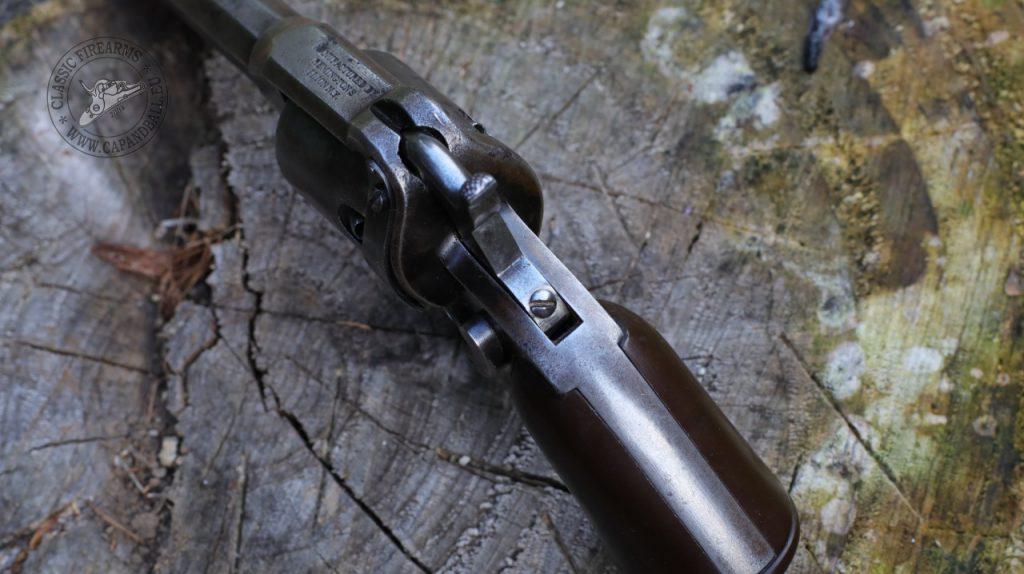 remington 1st model beals_IMG_5391