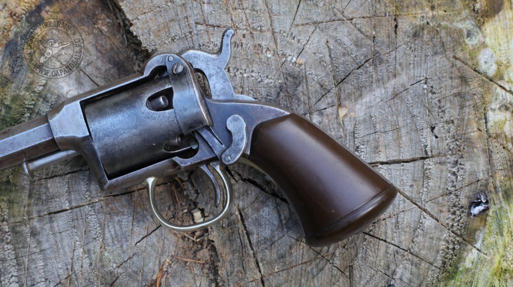 remington 1st model beals_IMG_5392