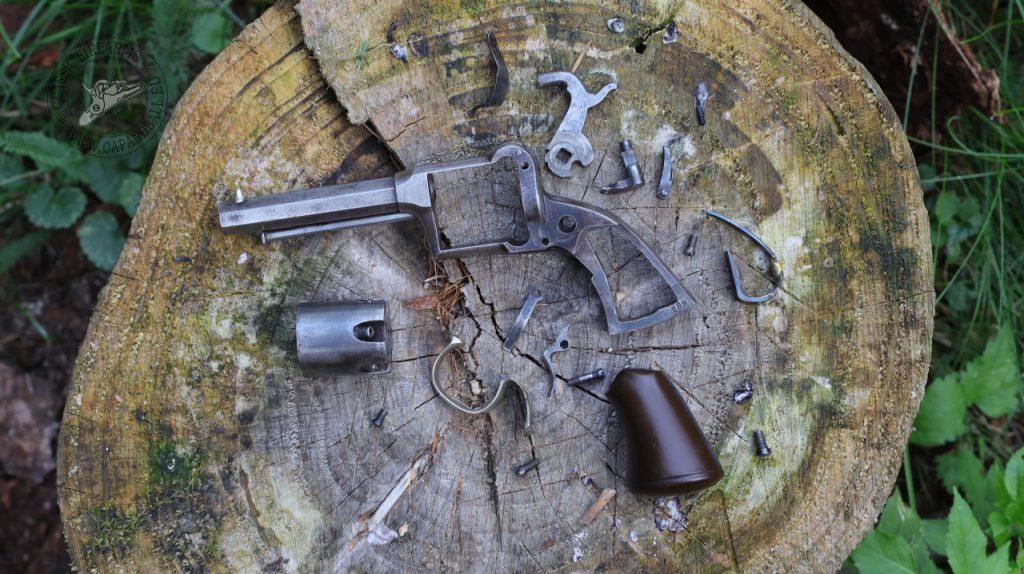 remington 1st model beals_IMG_5395